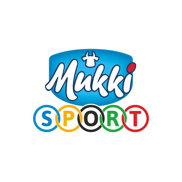 MUKKI SPORT