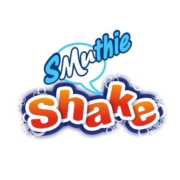 SMUTHIE SHAKE