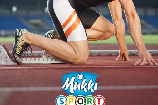mukki-sport