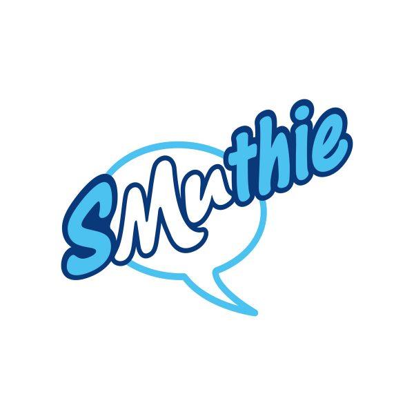 SMUTHIE