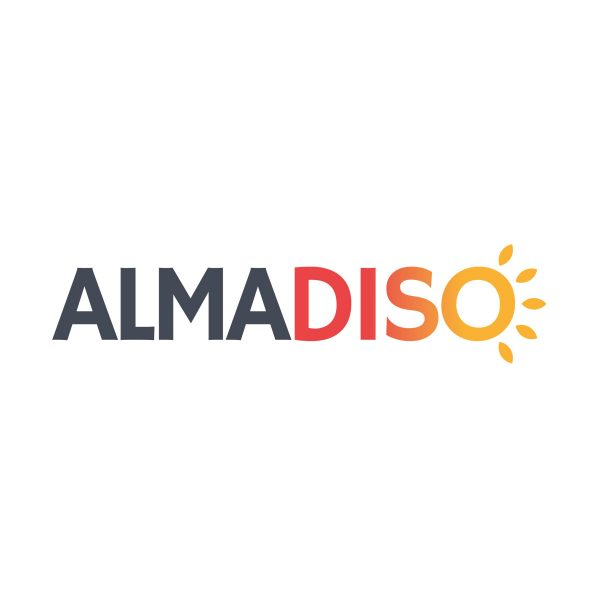 ALMADISO