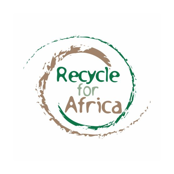 RECYCLE FOR AFRICA